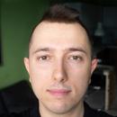 Piotr Szymura